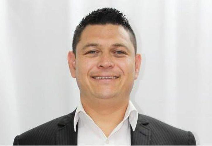 Tras el ataque, todas las actividades políticas de los candidatos de Morena fueron suspendidas. (SDPNoticias)