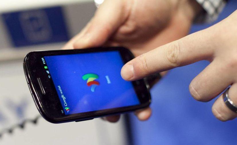 La acción de los reguladores estadounidenses sería un gran problema para Google Inc. (Agencias)