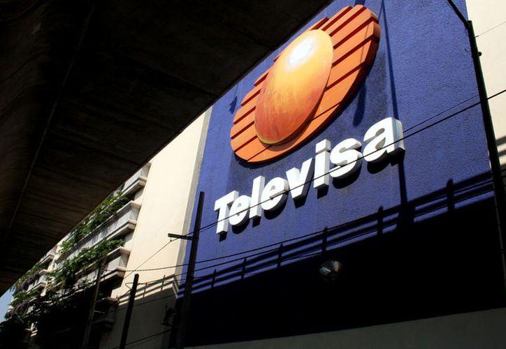 Esta tarde se dio a conocer el fallecimiento del señor Amador Narcia Galdámez, padre del vicepresidente vicepresidente de Información de Noticieros Televisa. (Televisa)