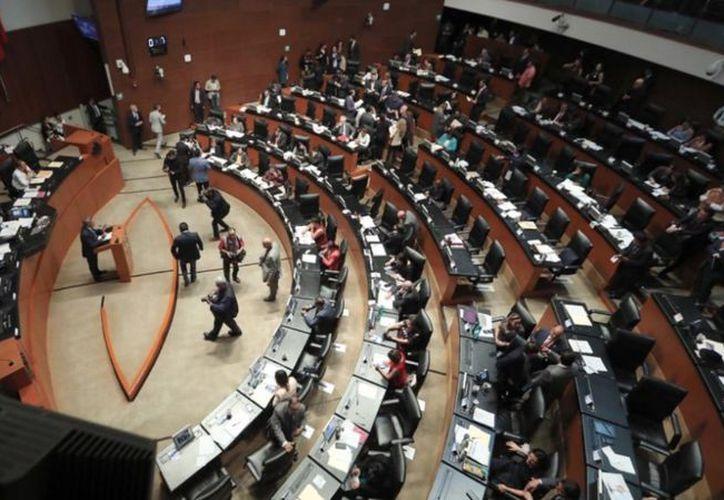 """La decisión ante las expresiones de Taibo II """"no contribuyen al avance de la democracia"""". (López Doriga)"""