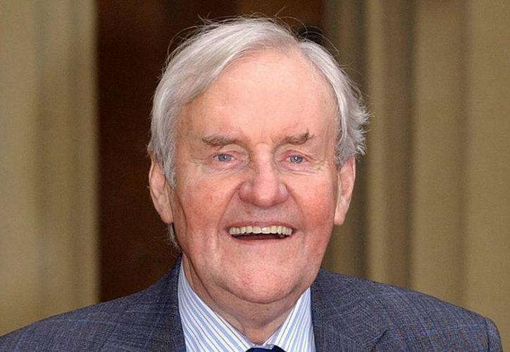 En 1989, Briers fue nombrado Oficial de la Orden del Imperio Británico por la reina Isabel II. (Agencias)