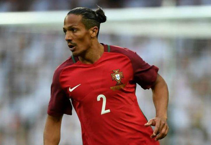 Bruno fue el encargado de darle la victoria a Portugal en la Copa del Mundo 2014. (Foto: Contexto/Internet)