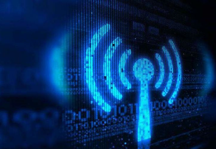 En 2017 aumentaron los ciberataques a escala global y es necesario incrementar la protección de tu señal de WiFi, así como tus cuentas. (Contexto/ Internet)