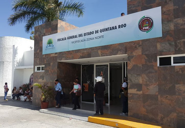 El monto autorizado asciende a 50 millones 471 mil 350 pesos. (Jesús Tijerina/ SIPSE)