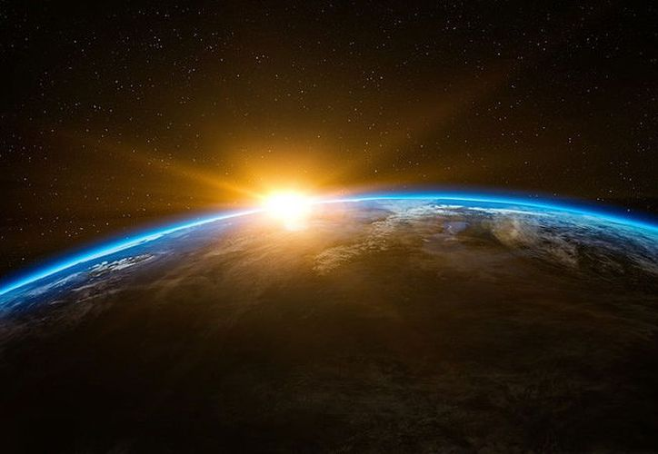 El perihelio de 2018 tuvo lugar a las 05:34 de este 3 de enero. El afelio en 2018 será el 6 de julio, a las 17:46 tiempo universal coordinado (UTC) (Foto: RT)