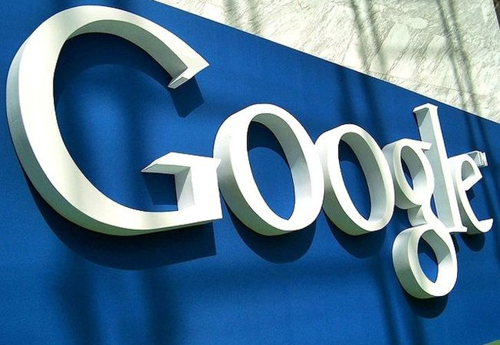 Aunque controversiales, los movimientos fiscales de Google son legales. (Foto: Internet)