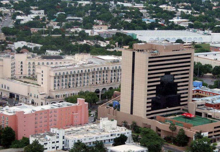 La Expo Abastur espera la presencia de empresarios del ramo hotelero de Yucatán para que conozcan lo más nuevo en banquetes. (Milenio Novedades)