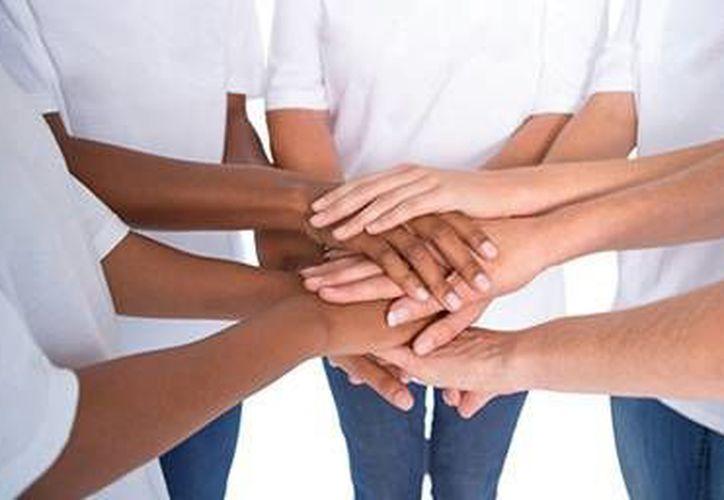 El Club de los 13 tiene como objetivo principal fortalecer las relaciones entre los países de América Latina. (necesitodetodos.org)