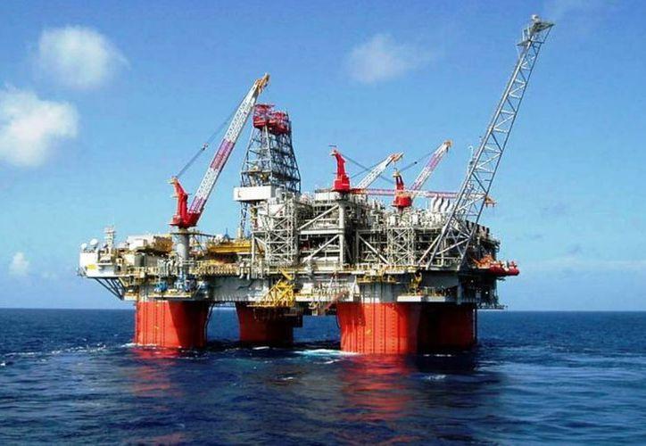 A las firmas de energía les preocupa que la cancelación del TLCAN elimine el procedimiento de solución de controversias. (Contexto)