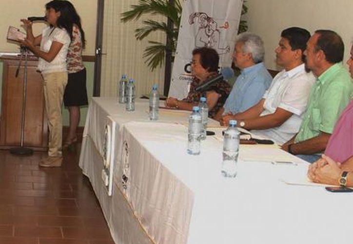 Se anunció el programa de Mejoramiento de Vivienda para Kanasín. (Milenio Novedades)