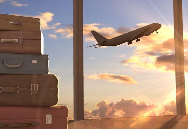 Conoce la guía sobre dónde conviene viajar, mes por mes. (Noticias Universia)