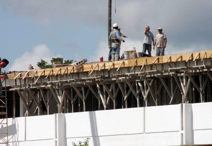 Los nuevos espacios físicos estarán ubicados en las ciudades que registran un mayor crecimiento de la mancha urbana. (Juan Palma/SIPSE)