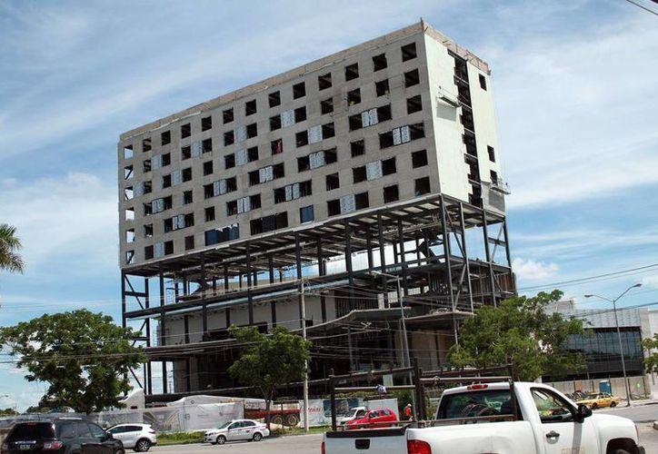 La inversión tanto de empresas locales como foráneas rebasó los 10 mil millones de pesos en Yucatán, en apenas tres años. La imagen es únicamente ilustrativa. (Jorge Acosta/SIPSE)