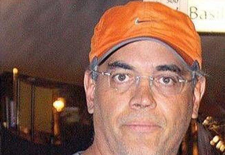 De ser hallado culpable, Díaz Álvarez podría enfrentar hasta 15 años de prisión. (Archivo/Excélsior)