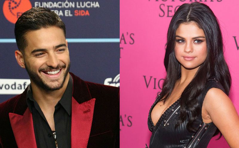 Selena Gomez nuevamente ingresa a centro de rehabilitación