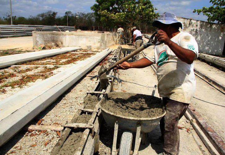 La Fapoyuc ha operado con ganancias mínimas desde hace cinco años. (José Acosta/SIPSE)