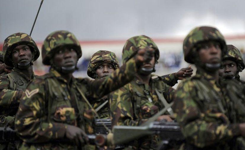 La matanza tuvo lugar en el pueblo de Barire, en la provincia de Bajo Shabelle, en el sur de Somalia. (Vanguardia)