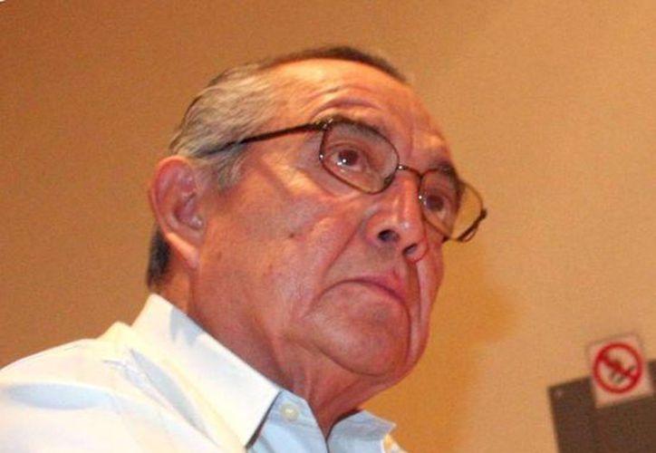 De los más de 130 sindicatos de la FTY en Yucatán, 115 están en Mérida. (SIPSE)