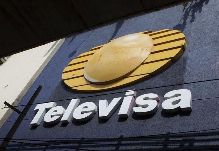 En noviembre de 2017, Grupo Televisa negó las acusaciones por presuntos actos de corrupción a la FIFA. (Foto: Especial)