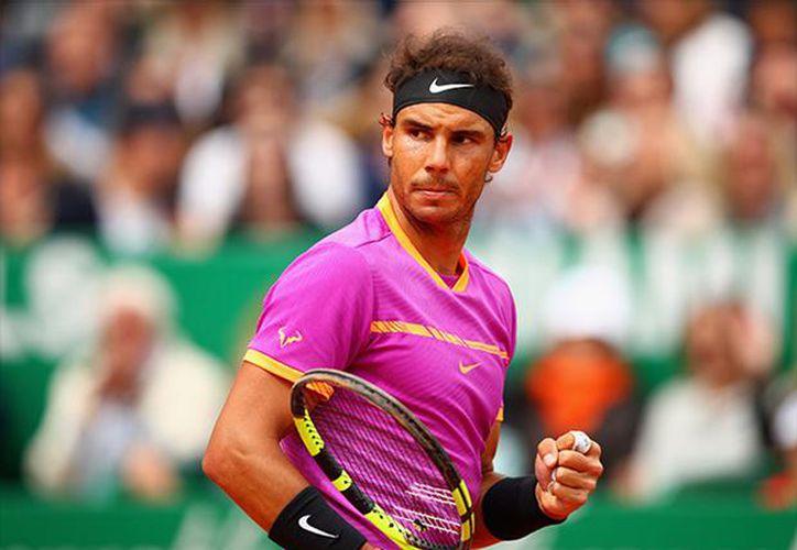 Con esta victoria, Nadal rompe su racha, no solo este año, en el que ha perdido las finales del Abierto de Australia, Acapulco y Miami, sino casi un año en blanco, puesto que su último título lo ganó en el Conde de Godó. (Fox Sports).