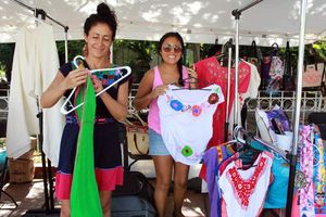 Co'ox hace que los cancunenses se 'reconcilien' con la bicicleta