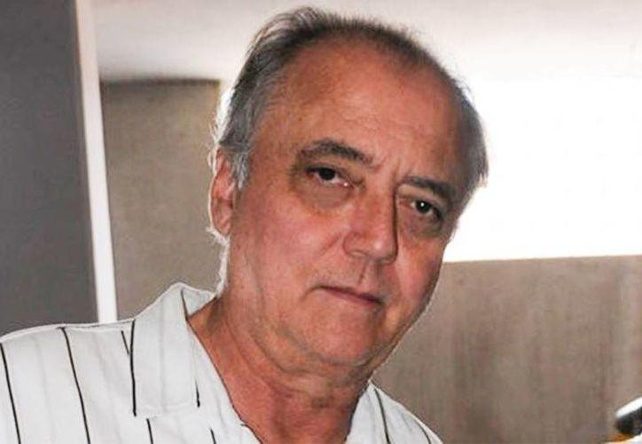 El padre de los hermanos Hughes, Víctor Ignacio Hughes Acosta, fue funcionario en el gobierno de Angel Aguirre en Guerrero. (ejecentral.com)