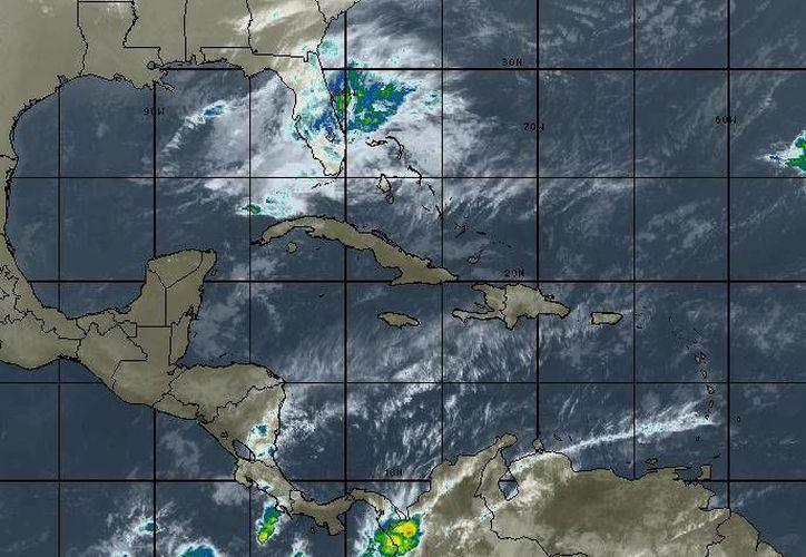 Pronostican una mañana soleada con cero por ciento de probabilidad de lluvia en Chetumal. (Cortesía/SIPSE)