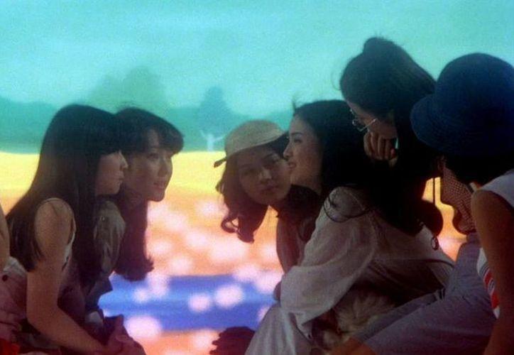 A través de una muestra de cine Mérida mostrará el terror psicológico al estilo nipón. (SIPSE)