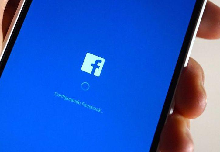 Facebook financia una investigación para crear un dispositivo que permita leer la mente. (Flickr/edowoo)