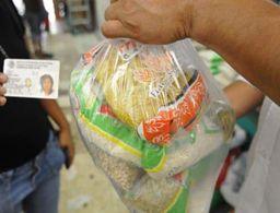 Denuncian compra de votos en Cancún