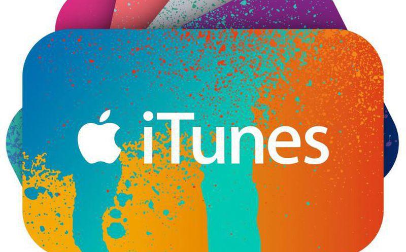 Apple planea cerrar tienda iTunes en 2019