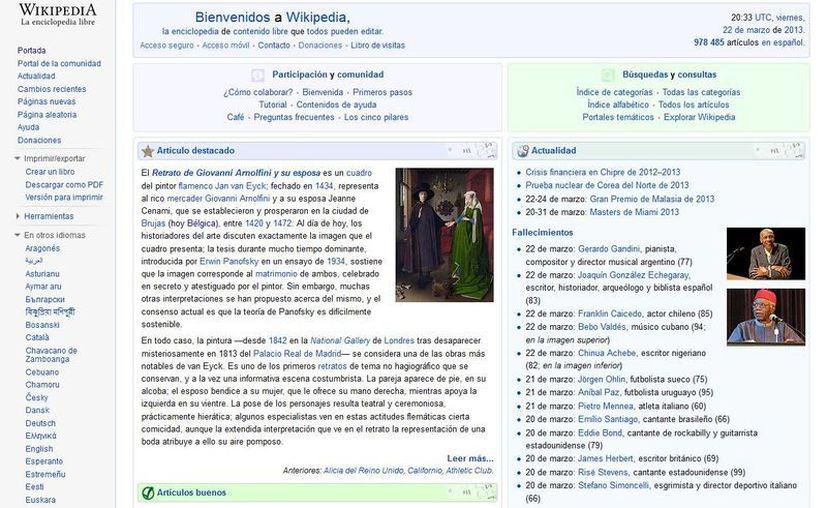 Los usuarios pueden donar a partir de 100 hasta 2 mil pesos. (wikipedia.org)