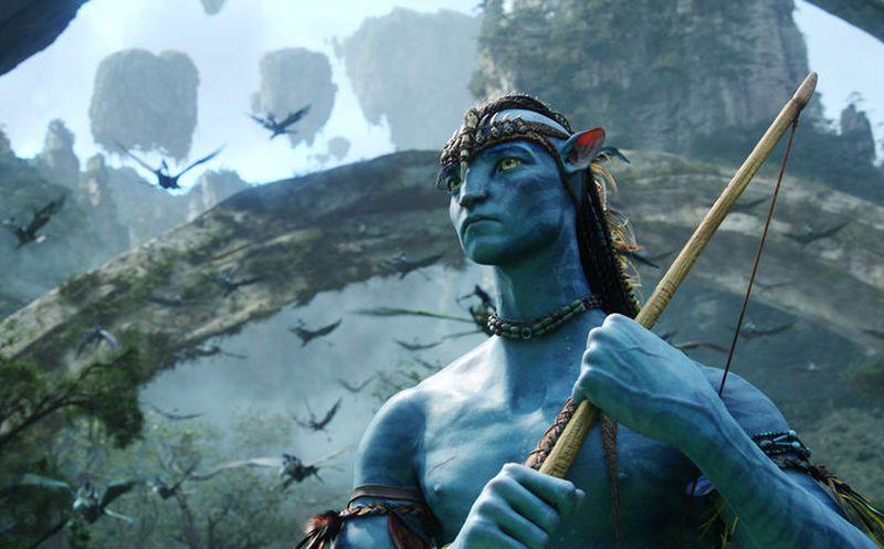 Avatar 2, ya tiene fecha de estreno