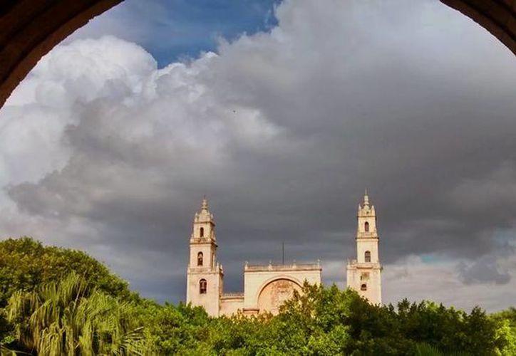 Mérida se ubicó en el lugar 18 del Índice de la Competitividad Urbana 2016. La imagen es únicamente ilustrativa. (SIPSE.com)