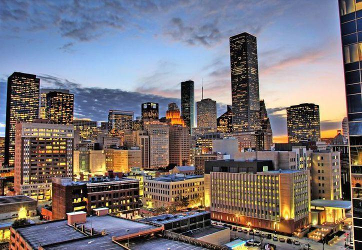 Mérida será promovida en la ciudad de Houston, Texas, como un polo para el sector inmobiliario. (yosoyhouston.com)