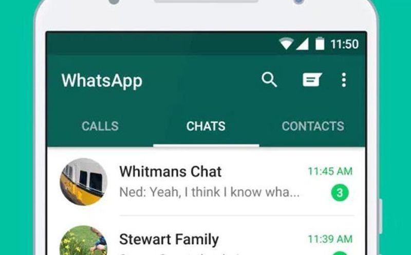 WhatsApp implementa una nueva herramienta para los administradores