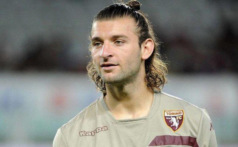 Torino ofreció 100 mil dólares a Pumas a cambio del silencio