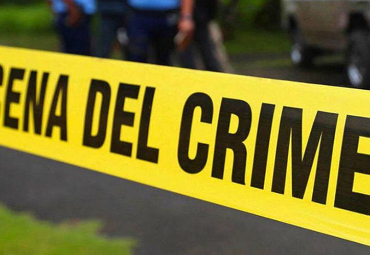 La niña fue abusada en grupo y asesinada. (Elsoldedurango.com.mx)