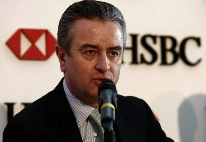 Peña Kegel: el financiamiento que darán a las empresas considera desde los 500 mil pesos hasta los 500 millones de pesos en lapsos de 3 a 5 años. (jornada.unam.mx/Foto de archivo)