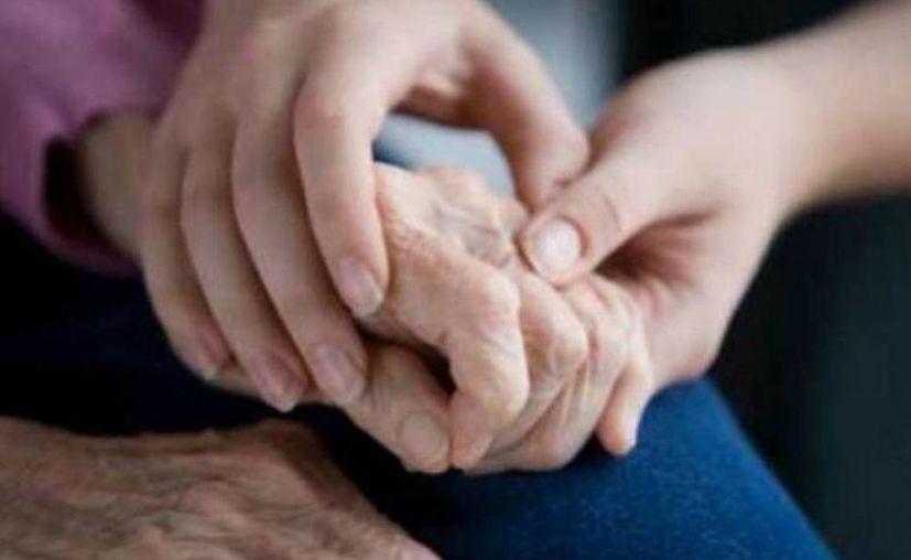 La enfermedad de Parkinson afecta a personas de entre 50 y 60 años, pero hay casos de individuos muy jóvenes.  (Archivo/SIPSE)
