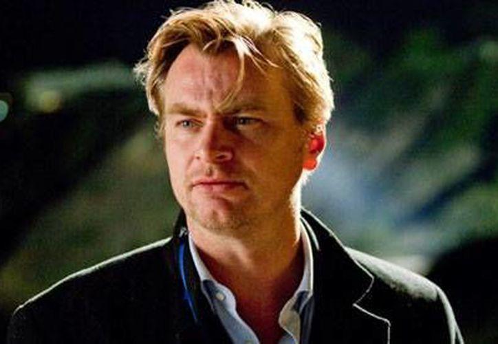 Nolan se dio a conocer al mundo sobre todo a través de Batman. (theguardian.com)
