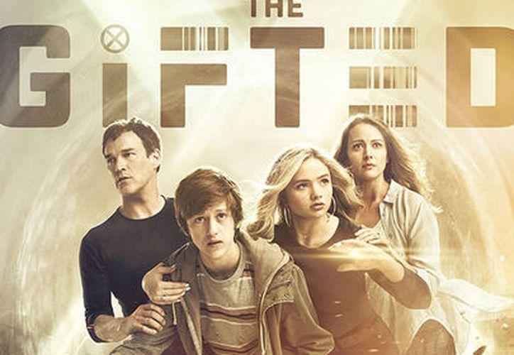 """""""El poder"""" que más destacará la serie es el de la familia. (Foto: Fox)"""