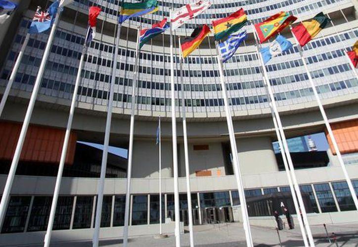 El Consejo de Seguridad de las Naciones Unidas se reunirá este martes para discutir las nuevas sanciones quieren imponer a Corea del Norte por la tercera prueba nuclear.