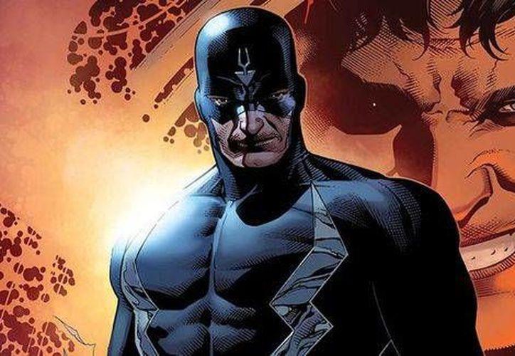 Los personajes de 'The Inhumans' hicieron su aparición en los famosos cómics en el año de1965.  (Marvel)