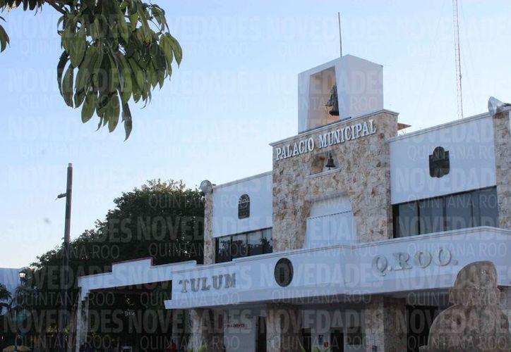 La Auditoría emitió observaciones al Ayuntamiento. (Joel Zamora/SIPSE)