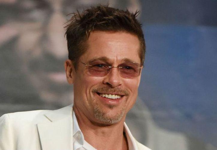Brad Pitt, Leonardo Di Carpio y Matt Damon rechazaron participar en la película 'Secreto en la montaña'. (Foto: Teletrece)