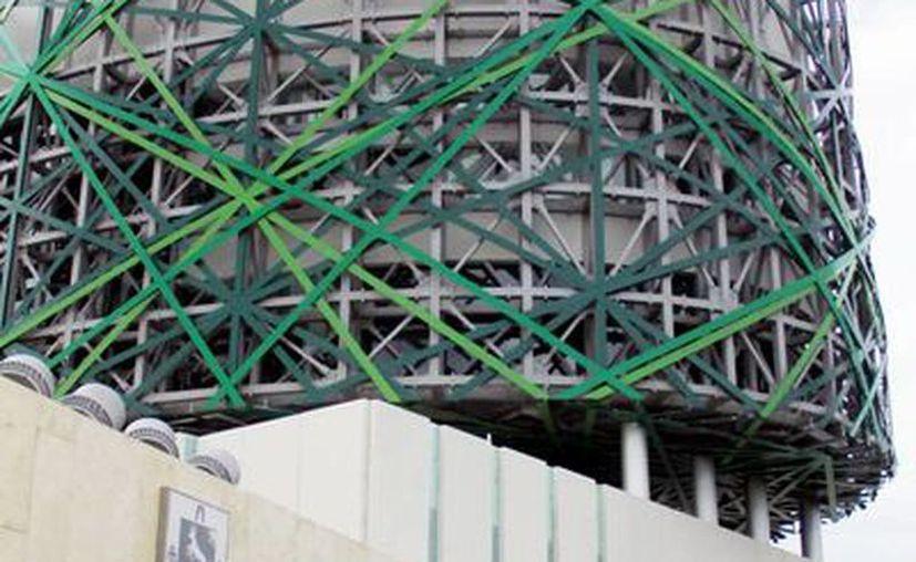 Deuda se verá reducida en mil 500 millones de pesos.