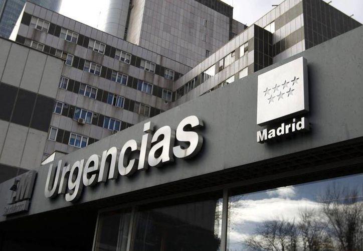 Sigue sin esclarecerse el caso del muerto del ascensor en hospital. (El País)