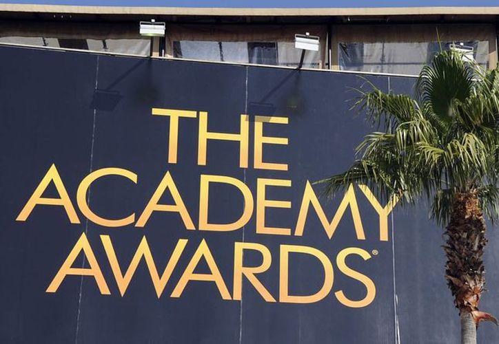 La Academia, a través de la rama especializada en documentales, escogerá ahora los cinco trabajos que recibirán la nominación al Oscar. (Archivo/EFE)