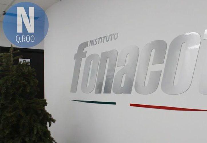 Quintana Roo cuenta con cuatro oficinas en todo el estado. (Sergio Orozco/ SIPSE)